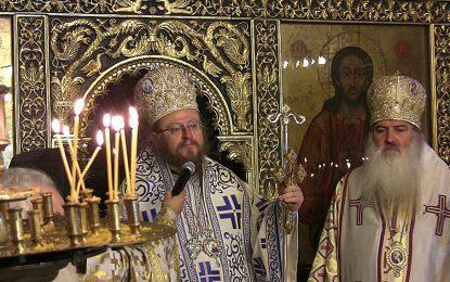 Борисов дава рамо на църквата в спора за Асенова крепост