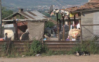 Изтича срокът за доброволно събаряне на незаконни постройки в Гърмен