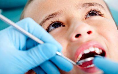 Гърците масово прескачат на зъболекар в Родопите