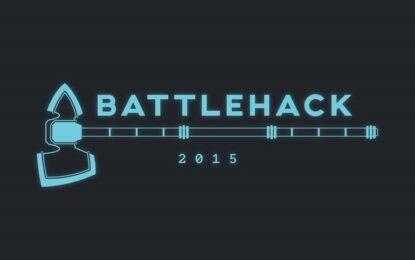 Най-добрите хакери в света ще се състезават за $100 000