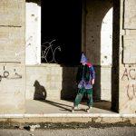 11_Afghanistan-Skateboarding