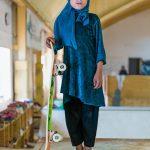 4_Afghanistan-Skateboarding-684×1024