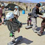 5_Afghanistan-Skateboarding