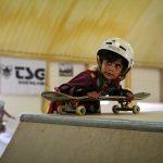 6_Afghanistan-Skateboarding