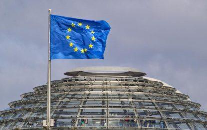 Брюксел за България: Растеж от 1%, дефлация, ниски инвестиции