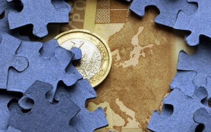 За европроекти вече кандидатстваме и онлайн