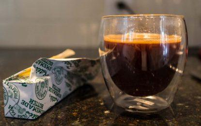 """""""Непобедимо"""" кафе прави чудеса"""