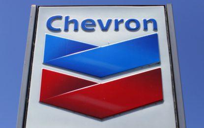 "Chevron иска ""Бургас – Александруполис"", твърди Русия"