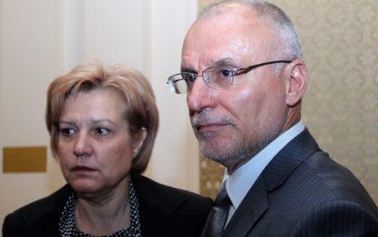 Депутати искат правила за избора на нов шеф на БНБ