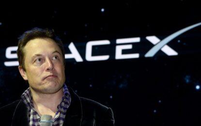Батерията на Tesla, която може да прати АЕЦ в историята