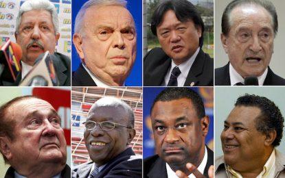 Защо САЩ биха дузпата на FIFA