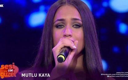 Застреляха млада жена в Турция заради участие в шоу