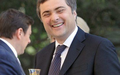 България експулсира руснак от черния списък на ЕС