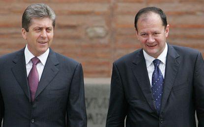 БСП и АБВ внесоха искане в КС за 16-те милиарда дълг