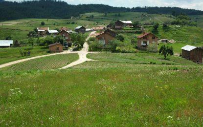 Губим половин милиард по Програмата за развитие на селските райони