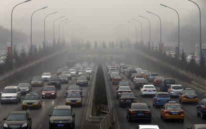 Въглеродните емисии тръгват надолу още от 2020, ако…