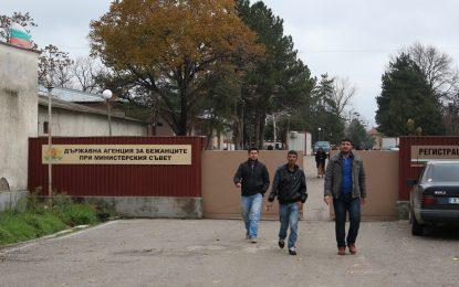 Times: Мафията отвори нов път на бежанците – през България