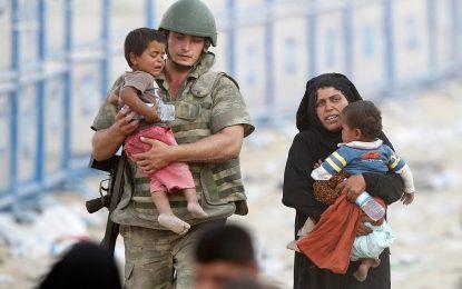 Конфликтите по света струват общо $14.3 трилиона