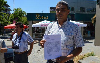 БСП иска съюз с ГЕРБ за местния вот в Кърджали