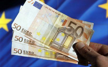 Гърция разхлаби лимита за транзакции