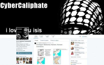 """Косовски хакер на """"Ислямска държава"""" получи 20 години затвор"""
