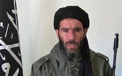 """САЩ ликвидираха """"неуловим"""" ислямист"""