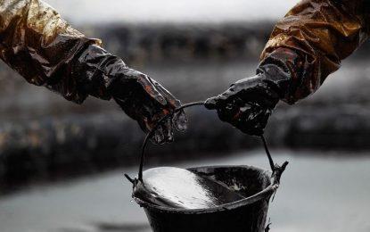 Първа доставка на петрол от САЩ след 40 години ембарго