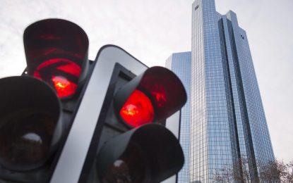 Умни светофари сменят катаджиите в София
