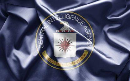 ЦРУ тероризирало терористи под лекарски надзор