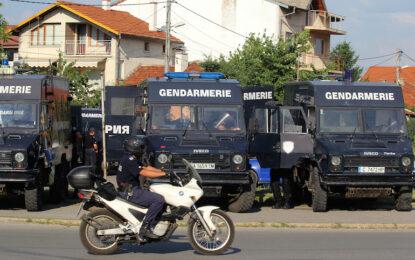"""Задържаните в """"Орландовци"""" остават в ареста"""