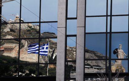 Евролидерите обсъждат последна оферта към Гърция