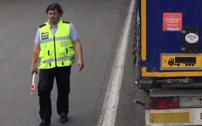Автоинструктори искат реформи в ДАИ – иначе протести