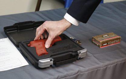 Как да внесеш бомба в самолета – питай US агентите