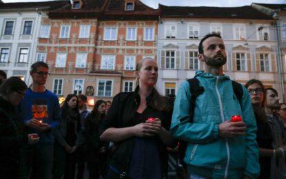 Българче загина при кошмарен инцидент в Грац