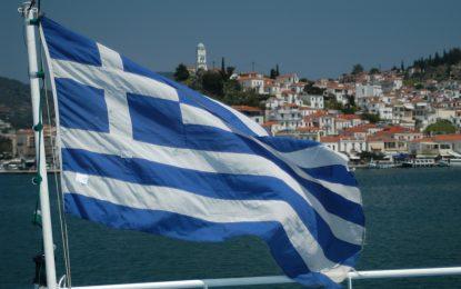 И седем цивилни турци поискаха убежище в Гърция