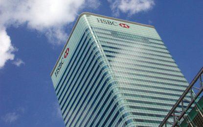Британски банки готвят бягство в чужбина при Brexit