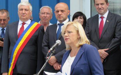 Брюксел дължи на България над €1 млрд. за европроекти