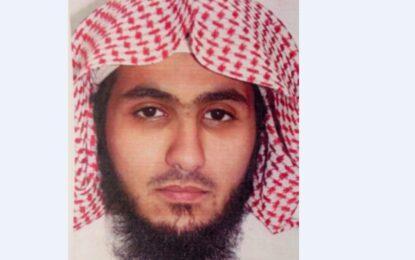 Саудитец е атентаторът в джамията в Кувейт