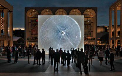Леонардо Ди Каприо дарява уникална соларна инсталация