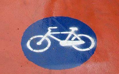 Русе забранява велосипедите в центъра. Колоездачи на протест