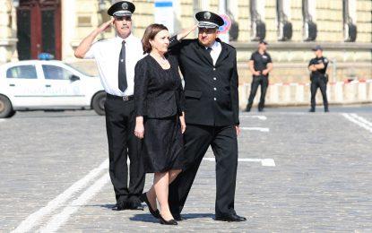 Вътрешният министър очаква извинение от Волен Сидеров