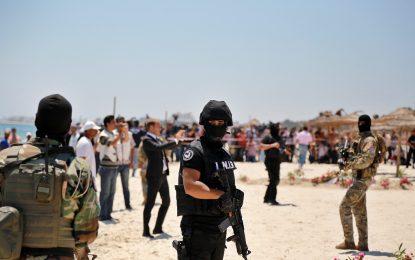 """САЩ предотвратили нов атентат на """"Ислямска държава"""" в Тунис"""