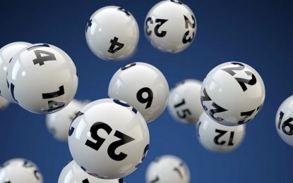 Разследване в сръбската лотария след измама в ефир