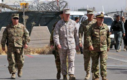 Наистина ли Русия е толкова страшна за НАТО