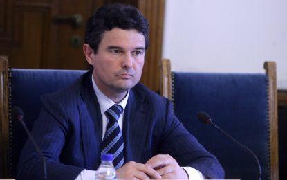 Реформатори-министри специален обект на прокуратурата