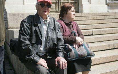 Бавно и плавно възрастта за пенсиониране ще расте
