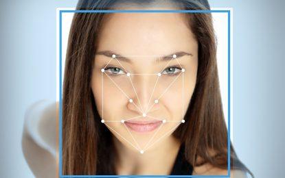 MasterCard тества приложение за разпознаване на лица