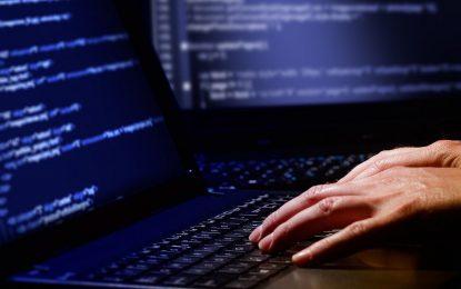17-годишен осъден заради 50 700 киберпрестъпления