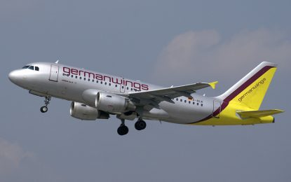 Птица приземи самолет на летище София