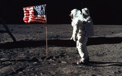 Къщата на българин, пратил Армстронг на Луната, става музей